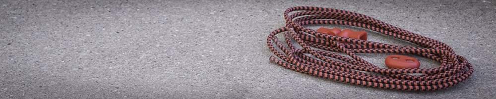 quicklaces6.jpg
