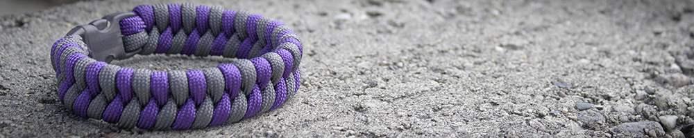 bracelets6.jpg
