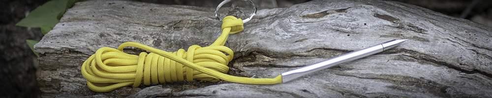 fishingstringer6.jpg